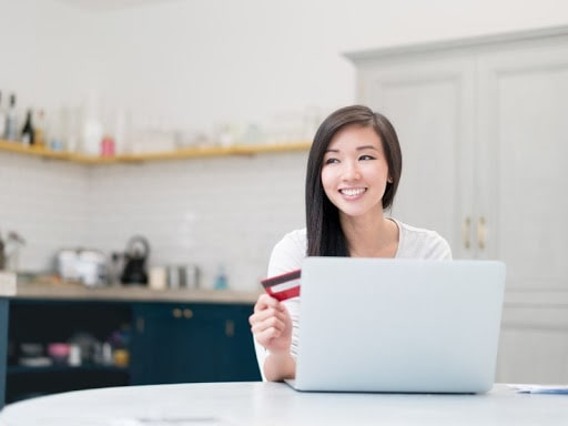 Valuable Techniques to Credit Repair