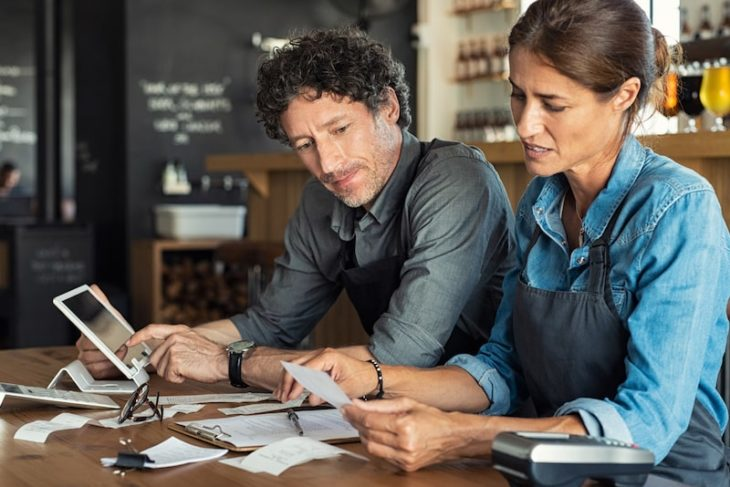 Debt Reduction Programs