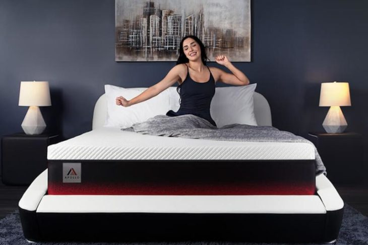 Popularity of Adjustable Beds